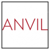 Anvil Clothing
