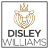 Disley Williams